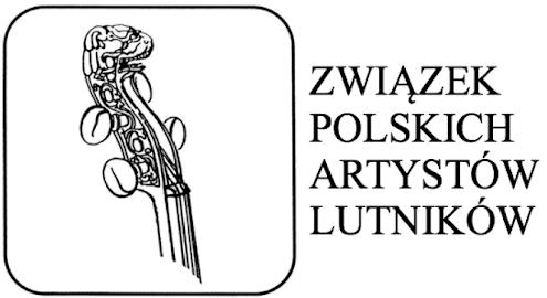 Marek Mieckowski - Artysta Lutnik
